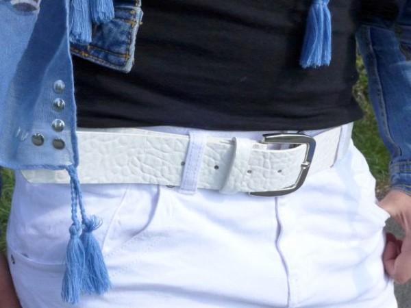 JeansFritz4