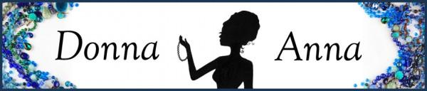 Donna-Anna-Logo