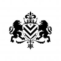 8_Vestige Verdant_Logo