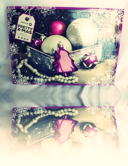 Make-up-Adventskalender-Youstar-Dobner