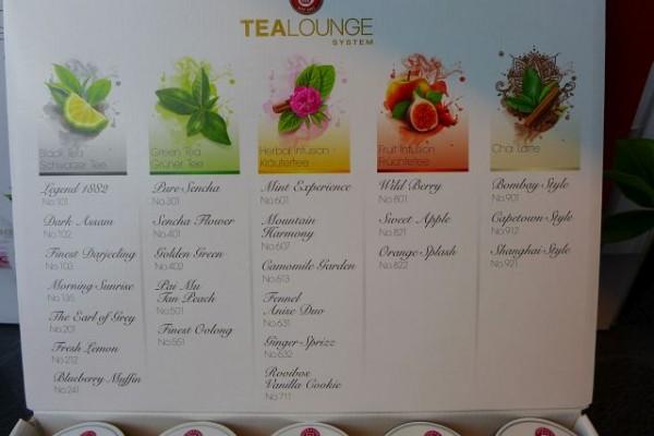 Tealounge9