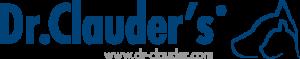 dr-clauder-logo