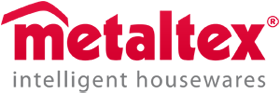 metaltex-logo_pay41