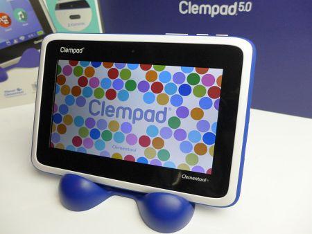 Clempad5.016