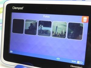 Clempad5.025