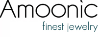 Logo_amoonicv3_200px