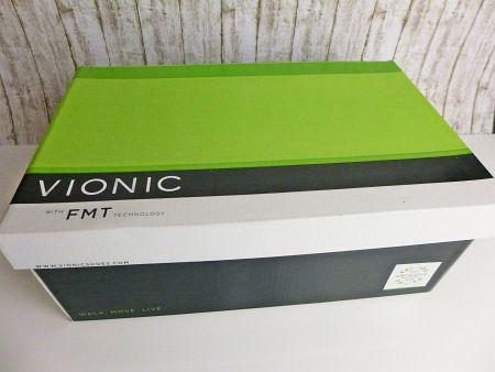 Vionic1