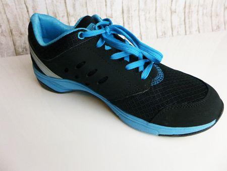 Vionic-Shoes