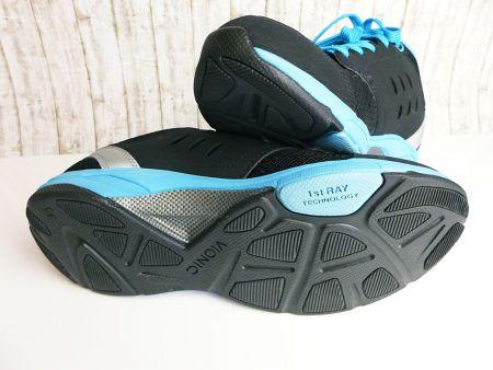 Vionic-Schuhe