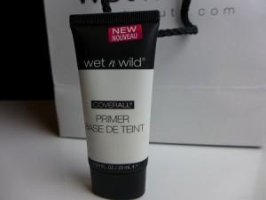 WetnWild8
