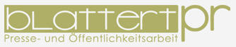 blattert_logo