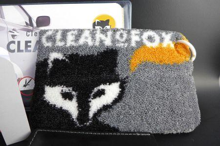 Clean-o-fox8