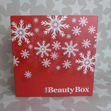 Gala-Beautybox1