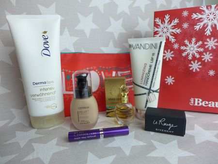 Gala-Beautybox14