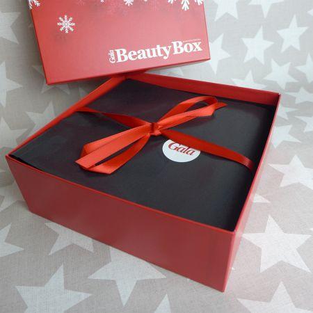 Gala-Beautybox2