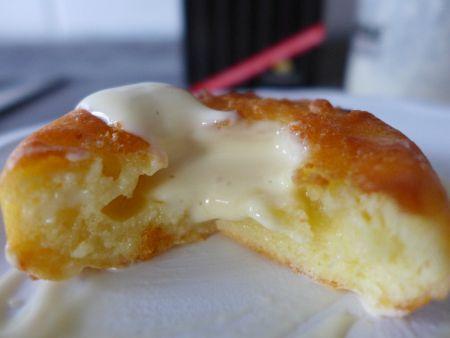 Pudding-Shaker14