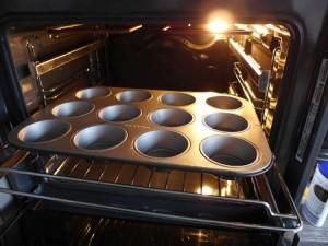 Pudding-Shaker4