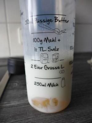 Pudding-Shaker6