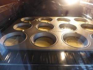 Pudding-Shaker7