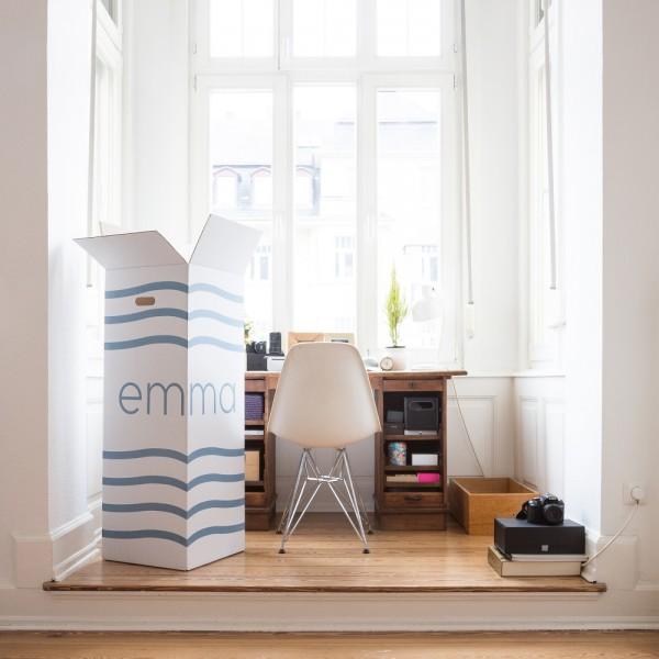 emma-matratze