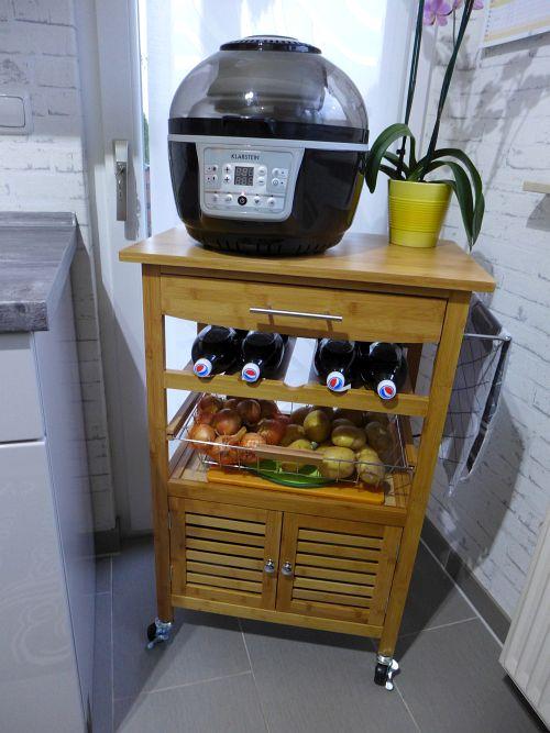 Küchenwagen28