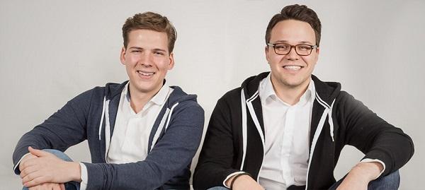 emma-founders