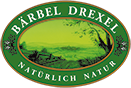 Bärbel-drexel-logo