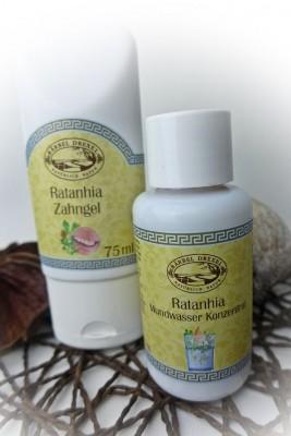 Ratanhia1