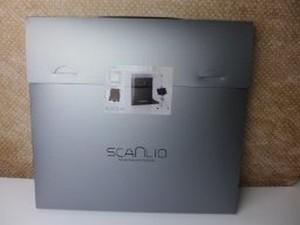 Scanlio4