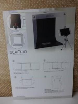Scanlio5
