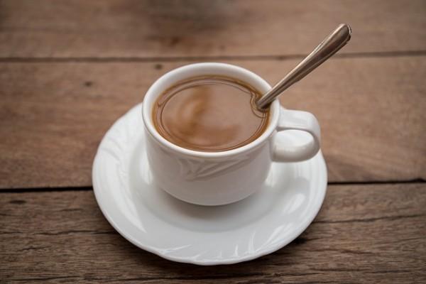 coffee-611342_640