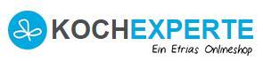 kochexperte-Logo
