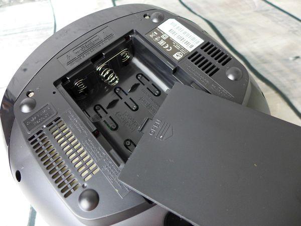 Philips-AZ31818