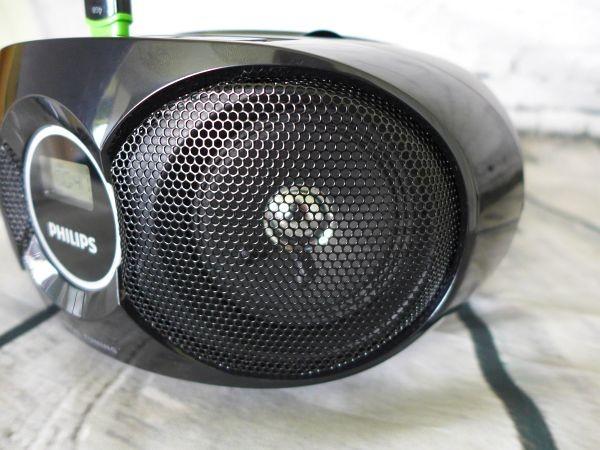 Philips-AZ31823