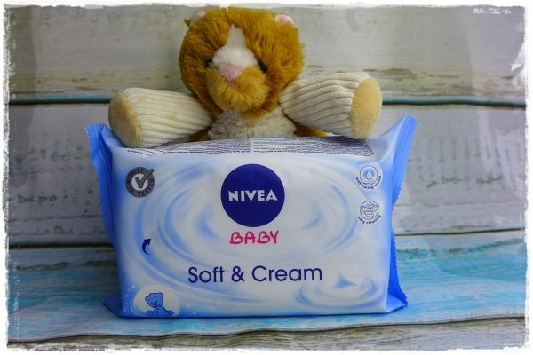 Nivea-Baby6