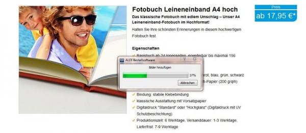 Aldi-Fotobuch1