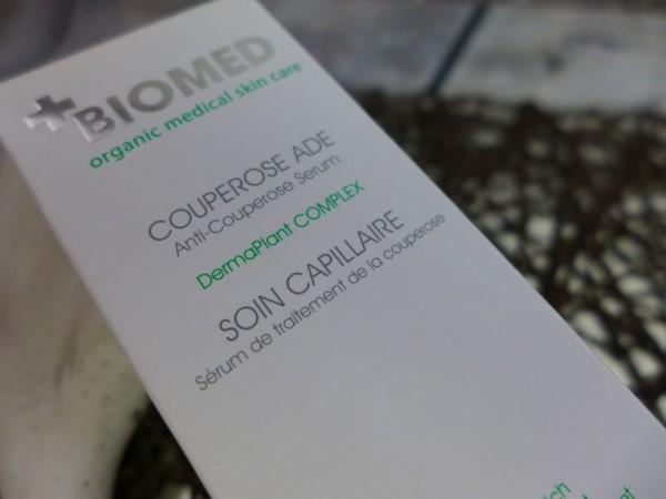 Biomed32