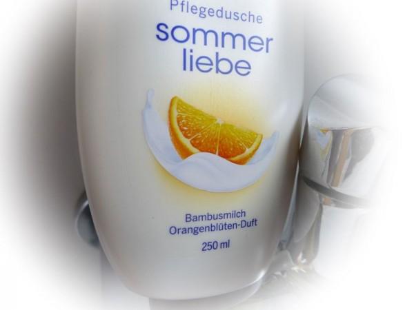 Nivea-Sommerliebe2