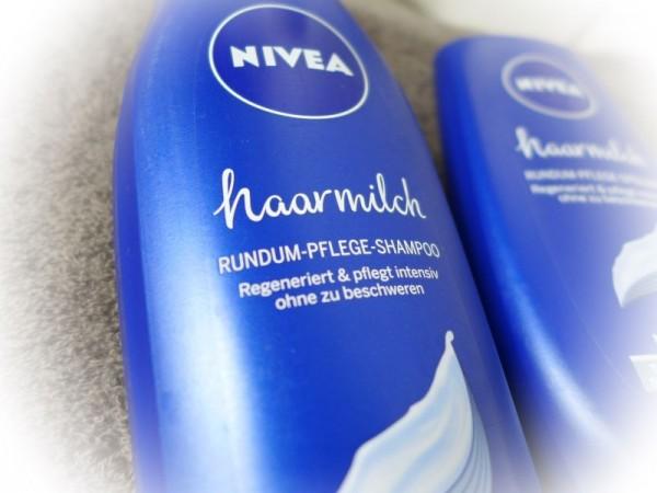 Nivea-Sommerliebe4