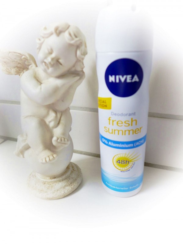 Nivea-Sommerliebe5