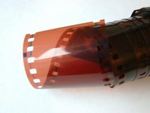 film-308177_640