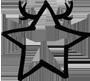 ico-logo-stern