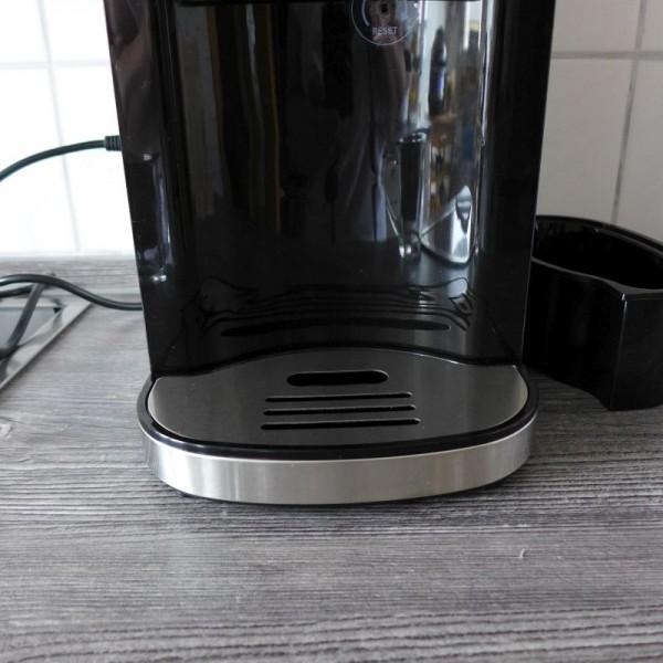 Caso-Wasserkocher