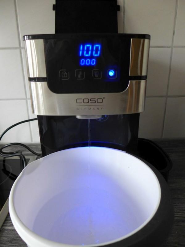 Caso-Wasserkocher7