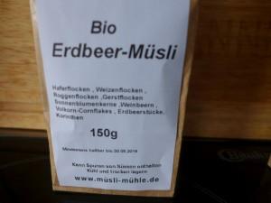 Müsli-Mühle14