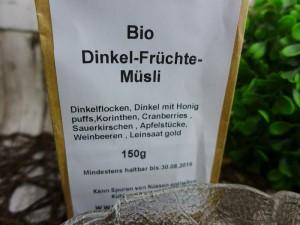 Müsli-Mühle19