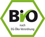 biosiegel(1)