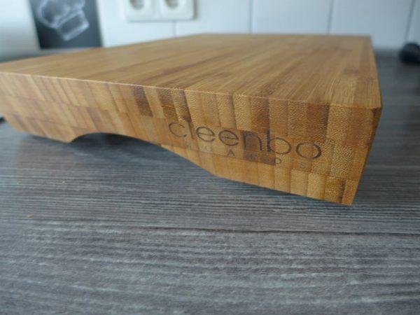 cleenbo10