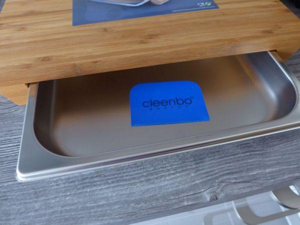 cleenbo7