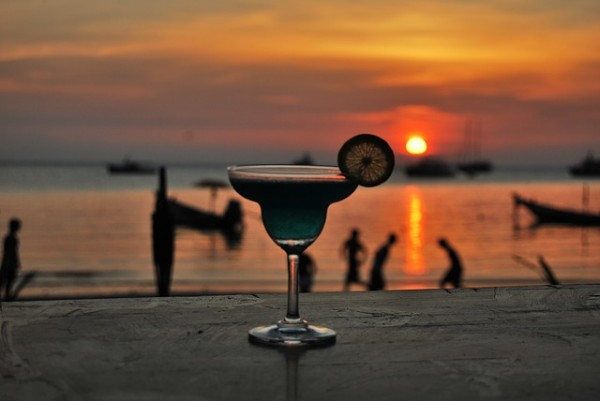 cocktail-1042330_640